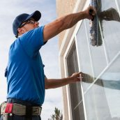 CabinCareWNC.com | Window Cleaning Services